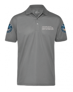 NHVR Ladies Aero Polo