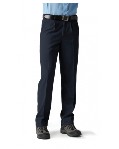 NHVR BS10110R Mens Detroit Pants
