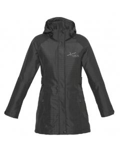 CORP Ladies Quantum Jacket