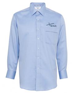 "CORP 92"" Sleeve - Men's L/S Shirt"