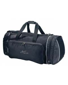 CORP B439 Big Kit Bag
